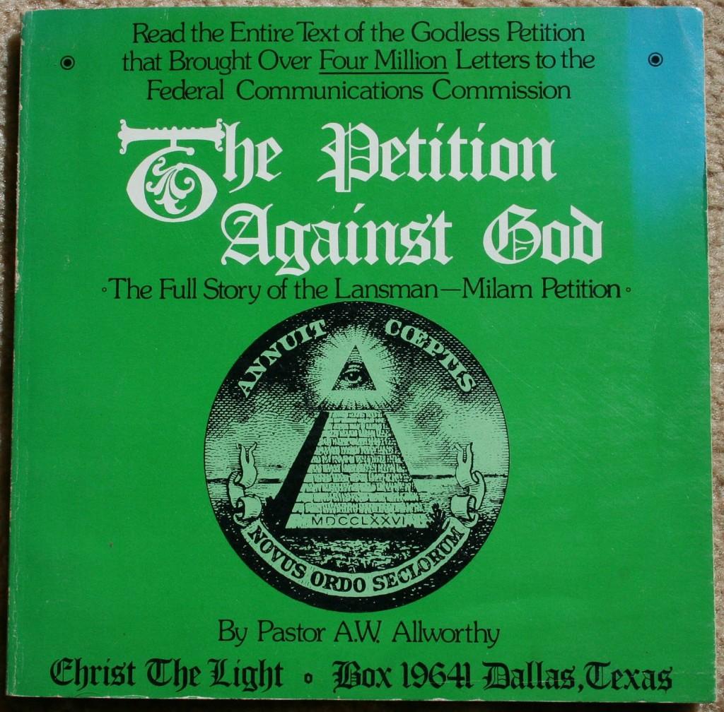 petition-against-god